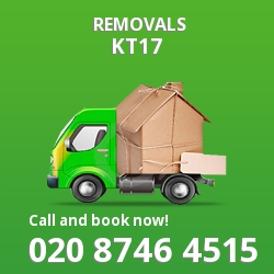 Ewell removal