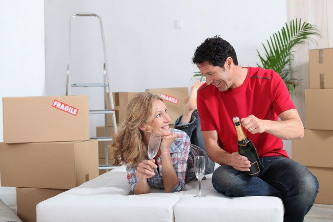 smooth house removals