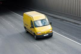 Transportation for a House Movers Made Easy