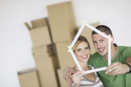 Your Helpful Preparation Guide Before A Home Move To Finchley
