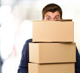 What Makes A Good Removal Company In Richmond?