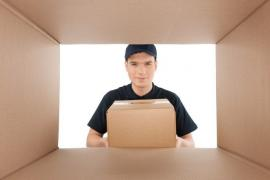 Why Using A Professional Removals Company in Camden Is Better?