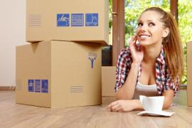 Tips For Students When Moving House To West Hampstead