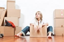 home removals CR8