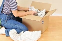 home removals EN1