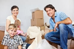 home removals EN3
