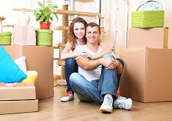 Redbridge apartment movers