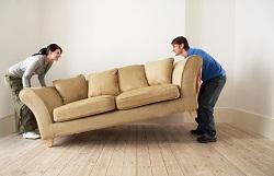 home removals KT3
