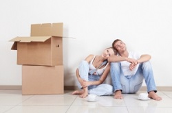 Clapham Park apartment movers