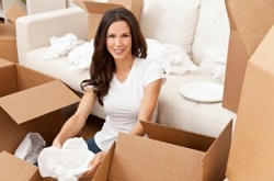 home removals TW8