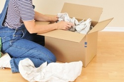 Northolt apartment movers