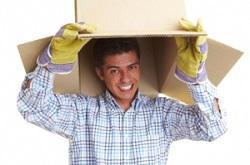 home removals UB5