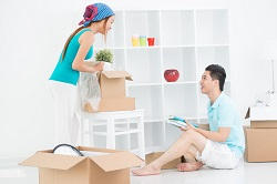 removal service Cheshunt