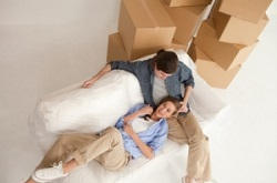 commercial removal quote Kensington